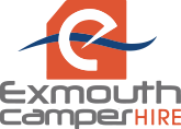 Exmouth Camper Hire