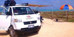 Camping-Van-Featured