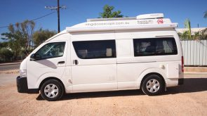 Custom-Camper-Van-4